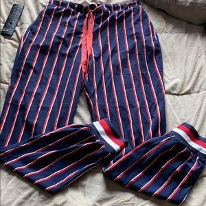 Fashion Nova brunch pants